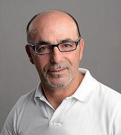 Jacques Scibetta