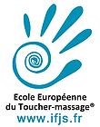 École Européenne de Toucher-massage