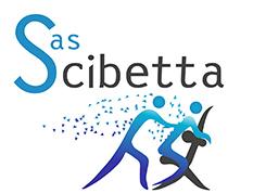 SAS-Scibetta
